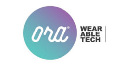 ORA WEARABLES