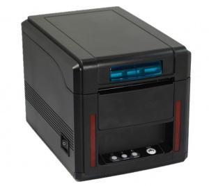 IMPRESORA TICKETS SEYPOS PRP-100 TERMICA WIFI + USB 1