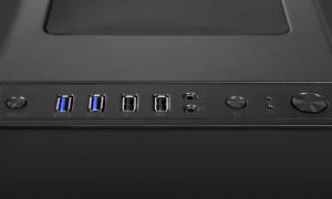 CAJA ATX TALIUS LEVIATHAN LED RGB USB3.0 1