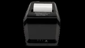 IMPRESORA TICKETS SEYPOS PRP-99 TERMICA USB/SER/ETH 1