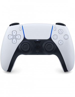 MANDO PS5 DUALSENSE WIRELESS CONTROLLER 1