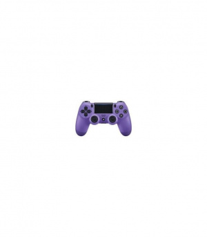MANDO PS4 DUAL SHOCK DS4 ELECTRIC PURPLE V2 1