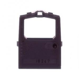 CINTA OKI ML182/280/320/321/3311E/3310/ 3320/3321 1