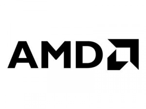 MICRO AMD AM4 RYZEN 9 3900X 3.8GHZ 64MB 12 CORE 1