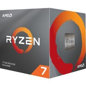 MICRO AMD AM4 RYZEN 7 3800X 3.9GHZ 35MB 8 CORE 1