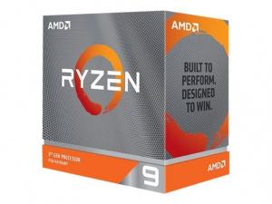 MICRO AMD AM4 RYZEN 9 3950X 3.5GHZ 64MB 16 CORE 1