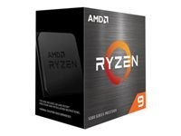 MICRO AMD AM4 RYZEN 9 5950X 3.4GHZ 64MB 16 CORE 1