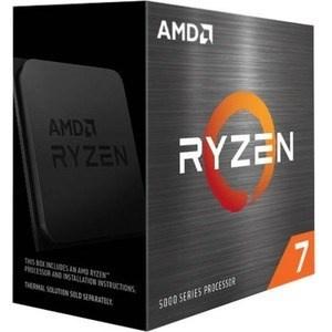 MICRO AMD AM4 RYZEN 7 5800X 3.8GHZ 32MB 8 CORE 1