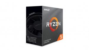 MICRO AMD AM4 RYZEN 5 3500X 4.1GHZ 32MB 6 CORE 1