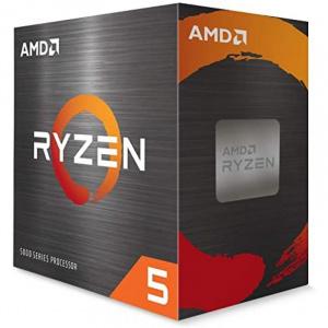 MICRO AMD AM4 RYZEN 5 5600G 3.9GHZ 32MB 6 CORE 1