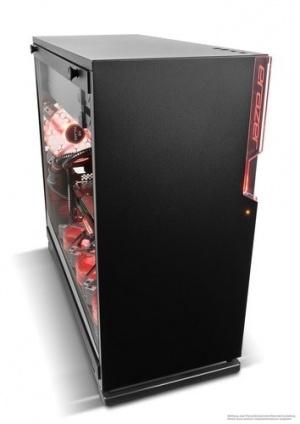 PC GAMING MEDION C831/X61 I7-9700K/16G/512SSD/RTX2 1