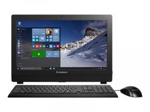 PC AIO LENOVO S200Z J3710/4G/500G/19.5/FREEDOS 1
