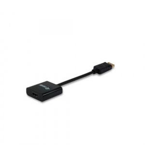 CABLE EQUIP DISPLAY PORT A HDMI 1