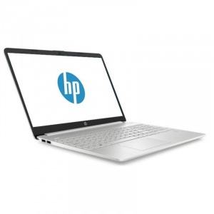 PORTATIL HP 15S-FQ1126NS I5-1035G1/16G/1TSSD/15.6/FREEDO 1