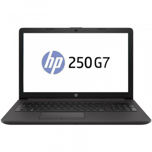 PORTATIL HP 250 G7 I5-1035G1/8G/256SSD/15.6/FREEDOS 1