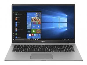 ULTRABOOK LG 15Z980 I7-8550U/16G/512SSD/15.6/W10 GRIS 1