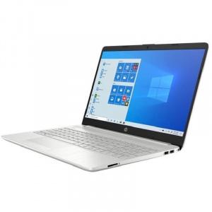 PORTATIL HP 17-BY3006NS I3-1005G1/8G/512SSD/17.3/W10 1