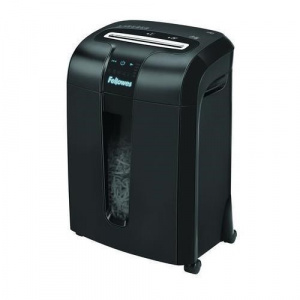 DESTRUCTORA FELLOWES  92CS 1