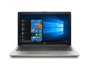PORTATIL HP 250 G7 I5-1035G7/8G/512SSD/15.6/FREEDOS 1