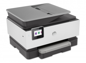 MULTIFUNCION HP OFFICEJET PRO 9014 FAX DUPLEX WIFI 1