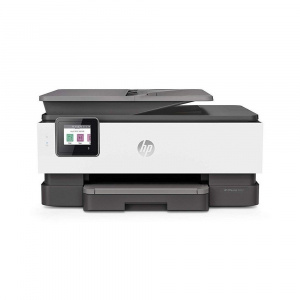 MULTIFUNCION HP OFFICEJET PRO 8022 FAX E-PRINT 1