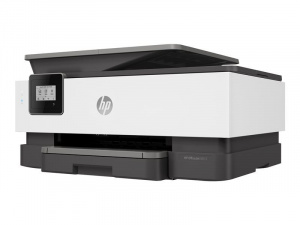 MULTIFUNCION HP OFFICEJET PRO 8012 WIFI DUPLEX 1