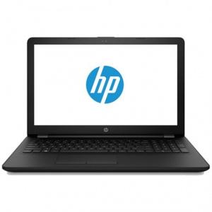 PORTATIL HP 15-BS030NS N3060/4G/1T/15.6/W10 1