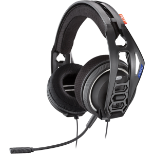 AURICULARES PLANTRONIC RIG 400HS 1