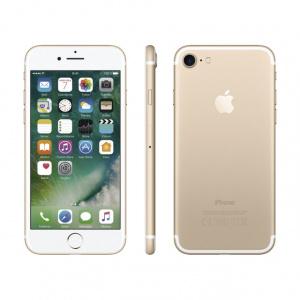 TELEFONO MOVIL APPLE IPHONE 7 32GB ORO REFURBISHED AS 1
