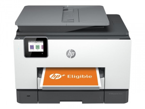 MULTIFUNCION HP OFFICEJET PRO 9022E FAX DUPLEX ALL WIFI 1
