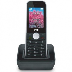 TELEFONO MOVIL RESIDENCIAL SPC 2301N PARA PERSONAS 1