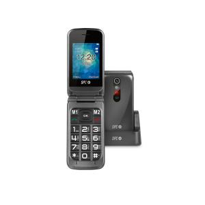 """TELEFONO MOVIL SPC STELLA 2.4"""" 1"""