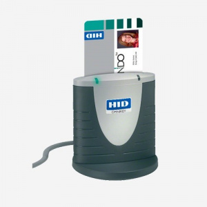LECTOR OMNIKEY  3121  - SMART CARD USB 1