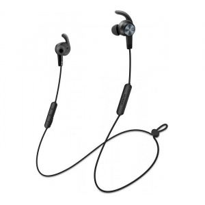 AURICULARES HUAWEI CM61 NEGRO 1