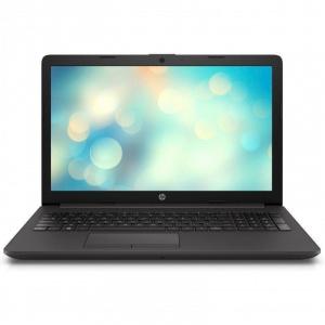 PORTATIL HP 255 G8 AMD RYZEN 5-3500U/8G/256SSD/15.6/FREE 1