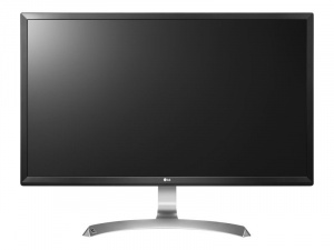 "MONITOR 27"" LG 27UD59-B IPS 4K HDMI/DP 1"
