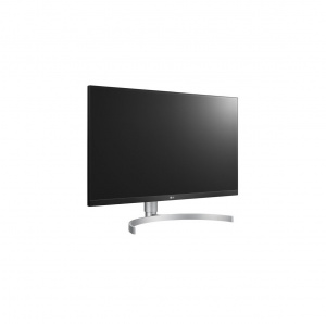"MONITOR 27"" LG 27UK850-W IPS 4K HDMI/USB-C/DP ALTA 1"