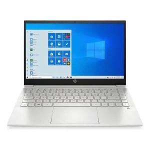 ULTRABOOK HP 14-DV0002NS I5-1135G7/8G/512SSD/14/W10 1