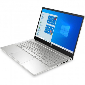 ULTRABOOK HP 14-DV0003NS I5-1135G7/16G/512SSD/MX350/14/W 1
