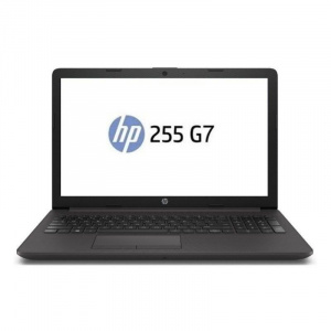 PORTATIL HP 255 G7 AMD RYZEN 5-3500U/8G/256SSD/15/FREEDO 1