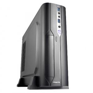 CAJA SLIM TACENS MINI-ITX / MICRO-ATX FA 500 1