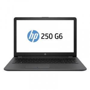 PORTATIL HP 250 G6 N3350/4G/500G/15.6/FREEDOS 1