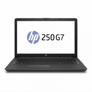 PORTATIL HP 250 G7 I3-1005G1/8G/256SSD/15.6/FREEDOS 1