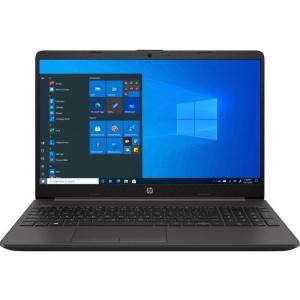 PORTATIL HP 250 G8 I3-1115G48GB/256SSD/15.6/W10 1