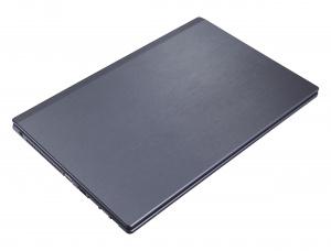 PORTATIL TERRA W650RB I7-6700HQ/16G/256SSD+500G/940M/15 1