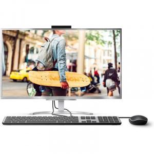 PC AIO MEDION E23401 I5-8130U/8G/512SSD/23.8/W10 1