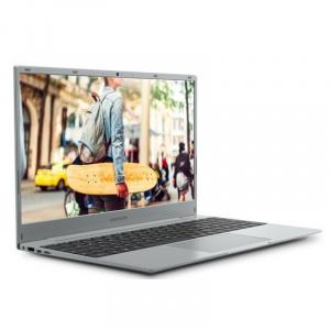 PORTATIL MEDION E15309 AMD R5-3500U/8G/256SSD/15.6/FREE 1