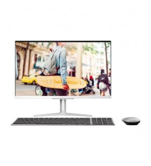 PC AIO MEDION E23403 I5-1035G1/8G/512SSD/23.8/FREE 1