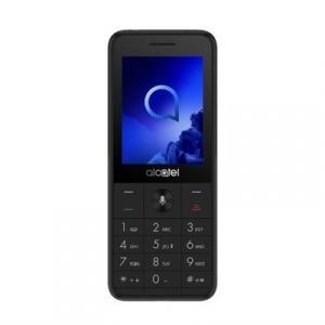 "TELEFONO MOVIL ALCATEL 3088 METALIC GRAY 2.4"" KAIOS 3"