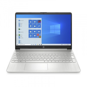 PORTATIL HP 15S-FQ2027NS I5-1135G7/8G/512SSD/15.6/FREEDO 1